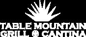 tmi-grill-logo